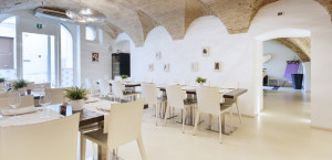 ristorante_AL DIECI