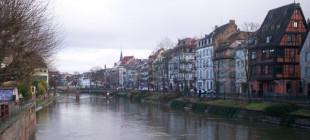 Francoforte 2007